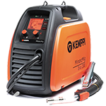 Kemppi Mig Welder Compacts - Welding Supplies