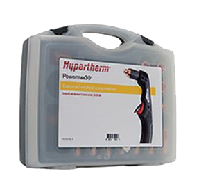 Hypertherm Powermax 30 Consumables Kit