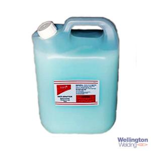 Water Based Antispatter 5ltr