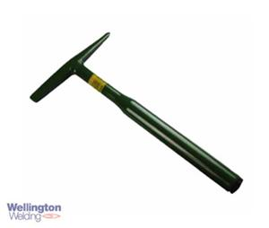 Tubular Handle Chipping Hammer