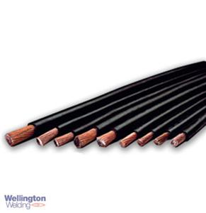 Copper Cable 16mm