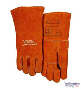 Weldas Superior Lava Welding Gauntlet