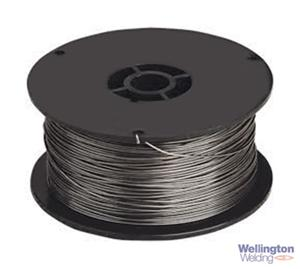 Gasless Flux Cored Wire 0.8mm 0.45Kg