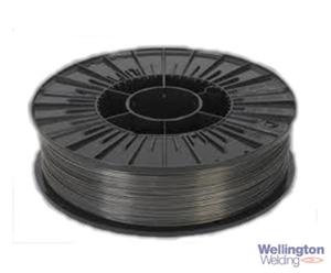 Gasless Flux Cored Wire 0.8mm 4.5Kg