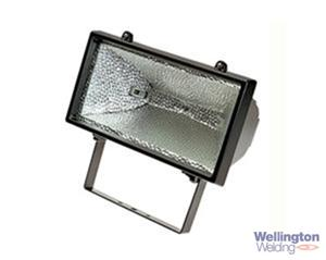 Halogen Light 500w 110v