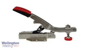 Bessey Self-Adjusting Toggle Clamp
