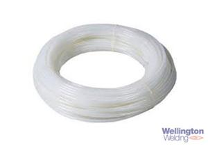 Nylon Tubing 4mm x 2.5mm TUB50