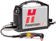 Hypertherm Powermax 30XP Package - 088083