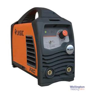 Jasic Arc 160 Dual Voltage 110/230v