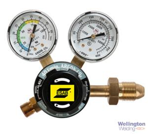 esab-g250-argon-side-entry-2-gauges_lrg.