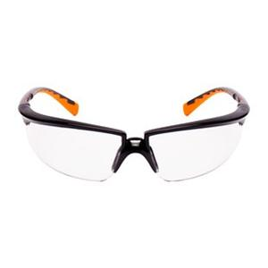 Spectacles 3M Solus Clear Anti-Fog