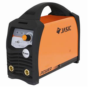 JPA180 Jasic Arc 180SE Arc Welder 230v