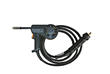 Jasic Spool Gun for Models JM250C - JSG01