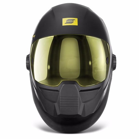 ESAB Sentinel   ESAB Helmet A50   ESAB Welding Helmets