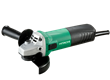 Hitachi Angle Grinder 115mm 730 - G12SR4