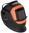 Kemppi Beta 90 Head Shield