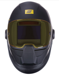 Lens Esab Sentinel Outer Clear
