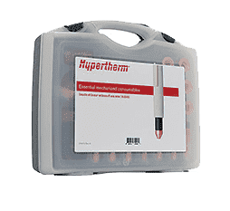 Hypertherm Mechanised Cutting Consumable Kit