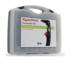 Hypertherm Powermax Consumables PM30Air Kit
