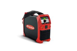 Fronius TransPocket 150 240v MMA Welder