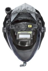Headshield Esab Sentinel A50 Air
